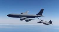 Icelandpolicingnet_USAF