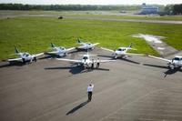 pilottraining_patria