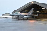RDAF_ISLAPS_NATO