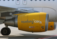 Vueling_engine