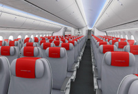 Norwegian_Dreamliner_cabin