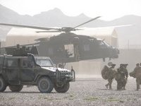 nh90_afghanistan2_nhindustries