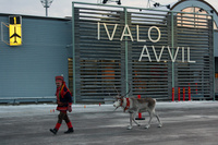 Ivalo_1