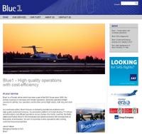 blue1charter_blue1
