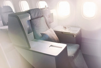 businessclass_finnair