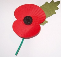 poppy_appeal_wikipedia_PhilipStevens
