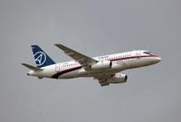 Sukhoi_Superjet_100_1