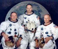 apollo11crew_nasa