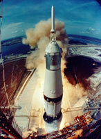 apollo11_liftoff_nasa