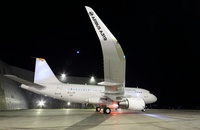 A319sharklet_airbus