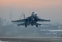 Su-30SM1_4_irkut