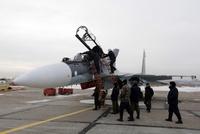 Su-30SM1_2_irkut