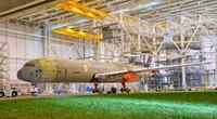 A350_XWB_static2net_airbus