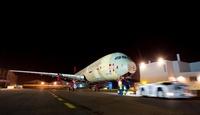 A350_XWBnet_static_airbus