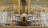 A350_XWB_static3net_airbus
