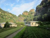 Mt Chilbo hotelli