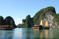 Vinh_HaLong_vietnamtourism