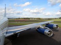 N88ZL_wing