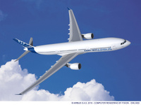 A330-300_GE_AIRBUS_V08_300dpi