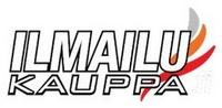 ilmailukauppa_logo