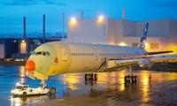 A350_XWB_MSN1_1_airbus