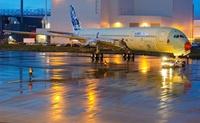 A350_XWB_MSN1_2_airbus