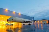 A350_XWB_MSN1_3_airbus
