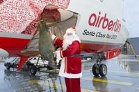 joulunet_airberlin