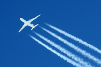 Airbus_A340_flying