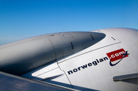 Norwegian_engine