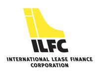 ILFC_logo_300dpi