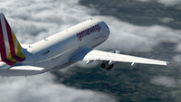 New_Germanwings
