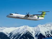 q400_airbaltic