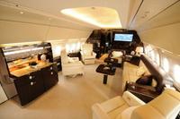 ACJ319_cabin_airbus
