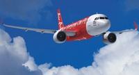 airasia_A320neonet_airbus