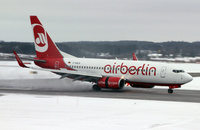 Airberlin_landing_w