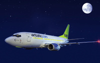 737_airbaltic