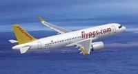 A320neo_Pegasus_airbus