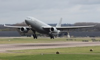 a330voyagernet_raf_airbusmilitary