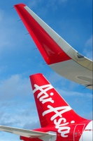 A320net_Sharklet_first_delivery_Air_Asia_01