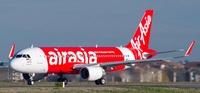 A320net_Sharklet_airasia_airbus
