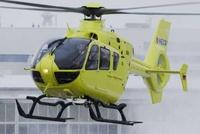 EC135_eurocopter