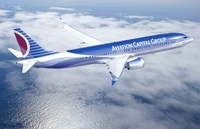 ACC_max_boeing