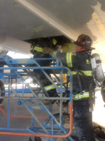 787_fire_bostonfiredeparment
