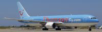 Thomson_airways_Finnmatkat