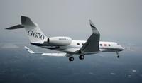 G650_Gulfstream