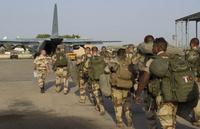 serval1_ranskanpuolustusministeriö