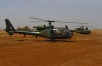 serval2_ranskanpuolustusministeriö