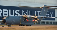 a400_frenchnet_eads