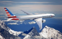 newamericannet_americanairlines